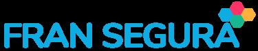 logo 750x150